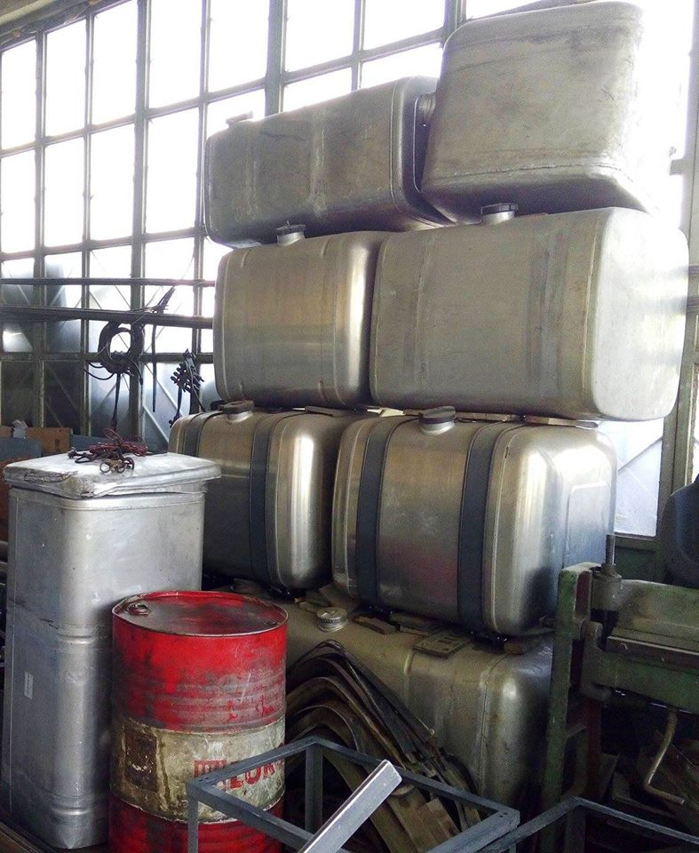 aluminyum-mazot-depolari