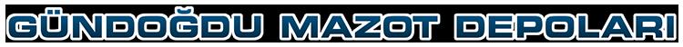 gundogdu-mazot-depolari-akaryakit-deposu-logo